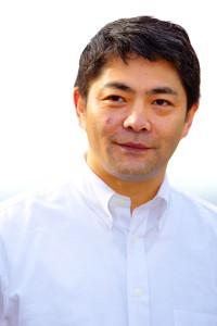 柳田ポスター
